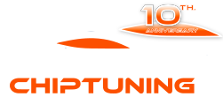 Chiptuning op maat voor alle automerken | Orange Chiptuning -