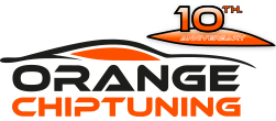 Chiptuning op maat voor alle automerken | Orange Chiptuning -