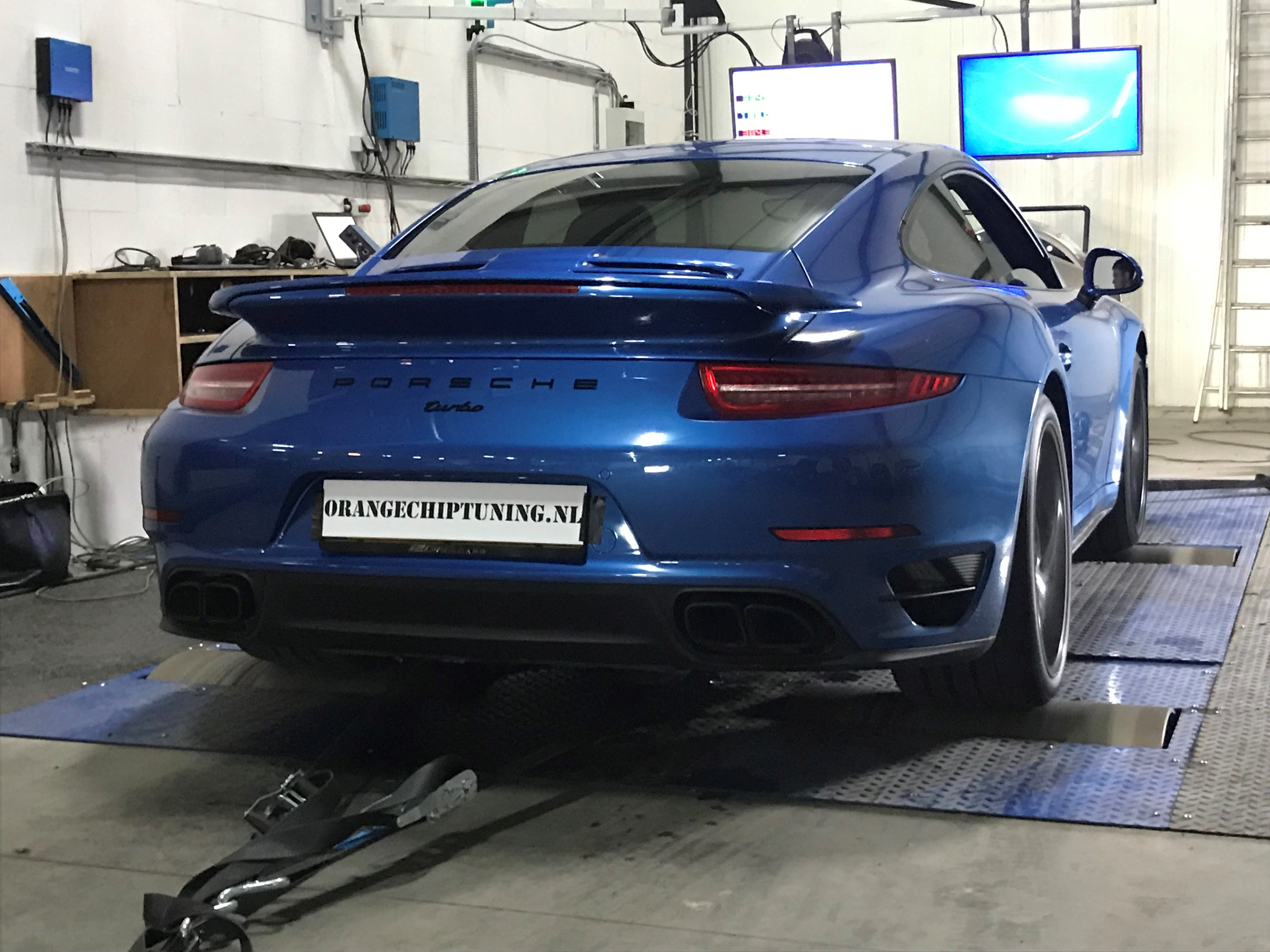 Porsche_991_turbo_dyno